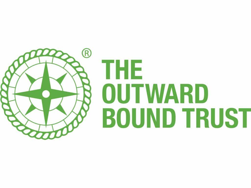Outward Bound Trust logo